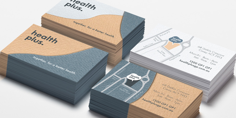 Business Cards Printing Design Tips