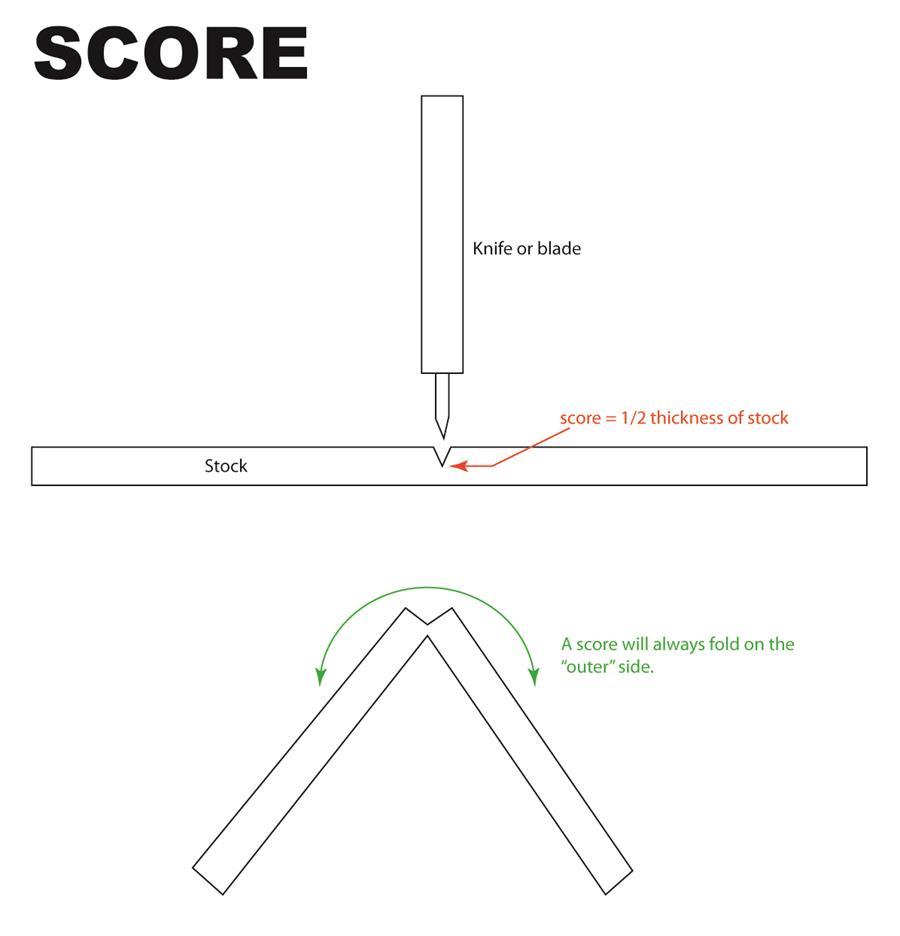 crack width ruler print